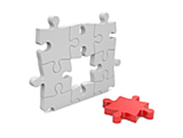 Interim werkzaamheden Beheer en onderhoud vastgoed