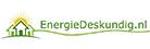 Energiedeskundig.nl