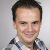 Michel Klaassen - Klaassen PBOV