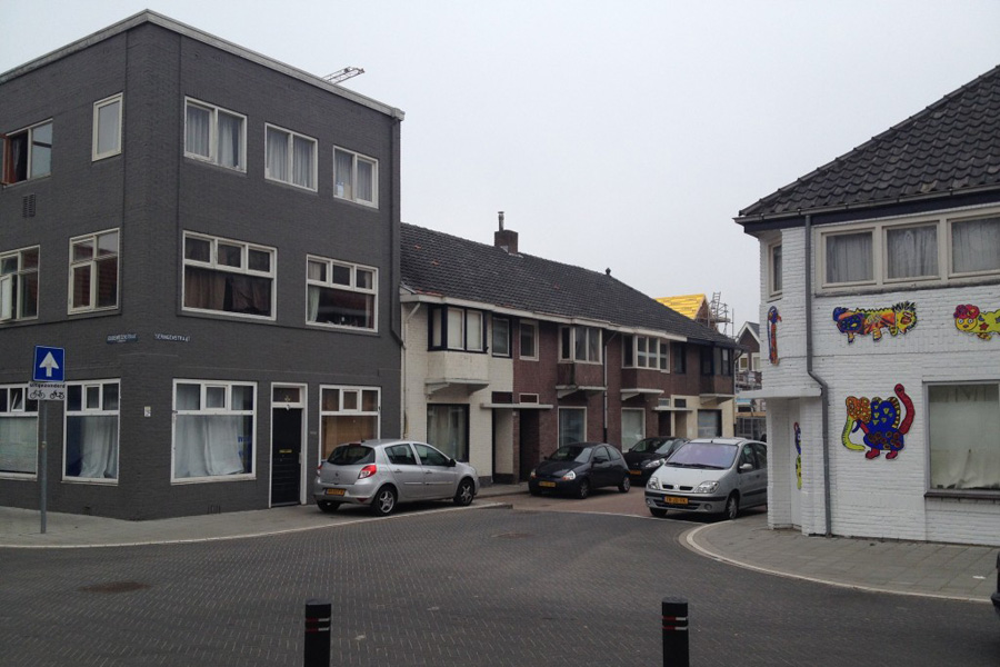 thuis_1